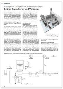Glatt_FA_035_Wirkungsvolle-Konzeption-von-Wirbelschichtanlagen_Prozesstechnik_2017