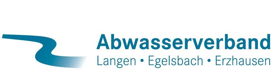 Company logo of AVLEE Abwasserverband Langen-Egelsbach-Erzhausen