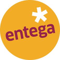 ENTEGA_Logo