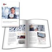 Icon for Glatt brochure about functionalization of Special Fertilizers