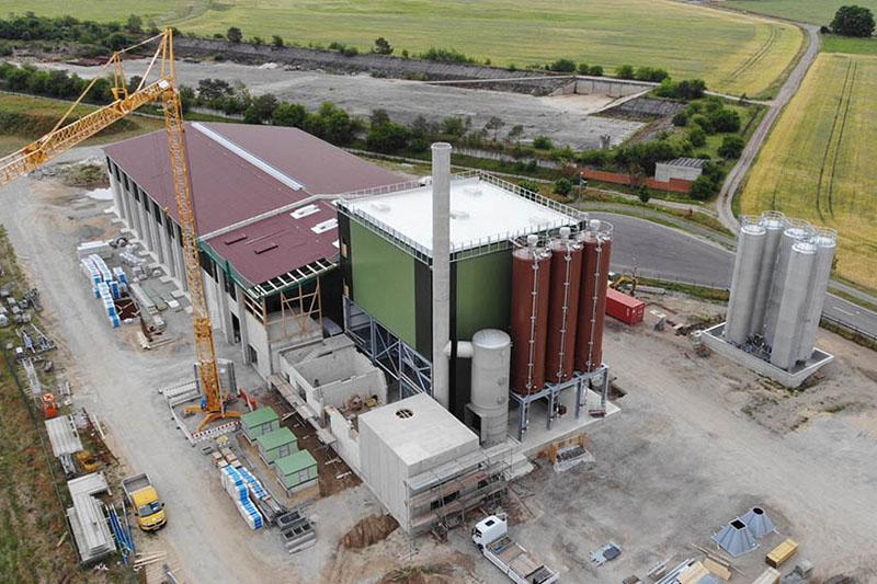 PHOS4green_Glatt-Seraplant-Phosphate-Fertilizer-Production-Implementation_2020-06