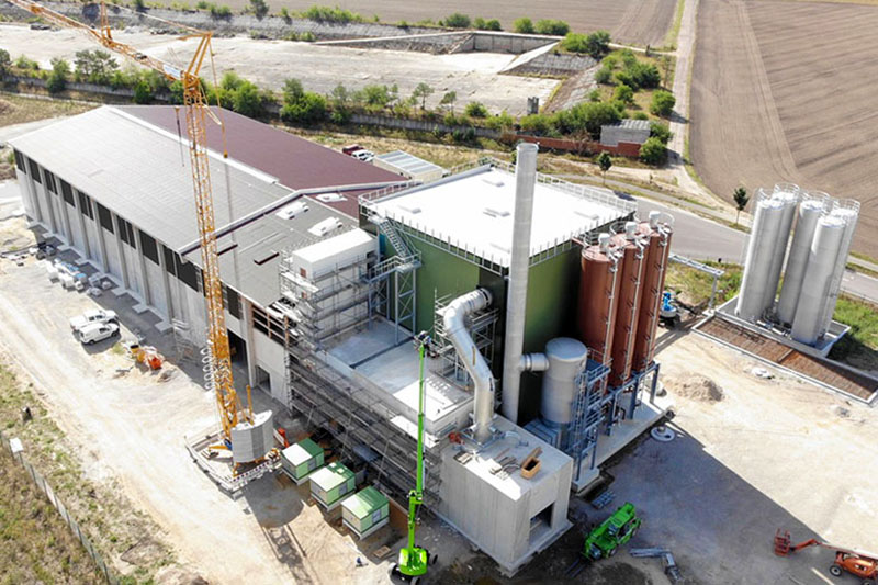 PHOS4green_Glatt-Seraplant-Phosphate-Fertilizer-Production-Implementation_2020-08