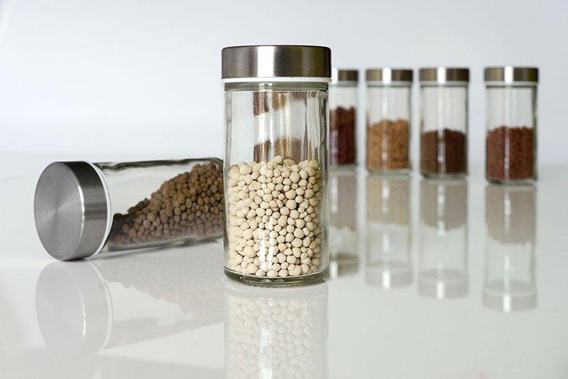 Glatt_PHOS4green_Phosphate-Fertilizer