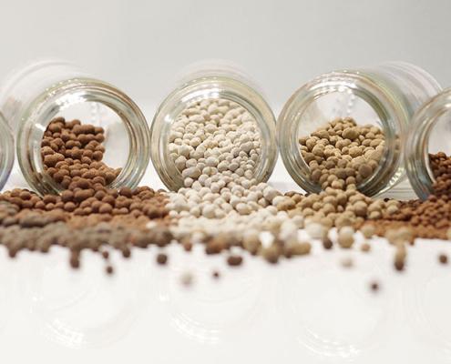Glatt_PHOS4green_Phosphate_fertilizer