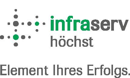 Company logo Infraserv GmbH & Co. Höchst KG