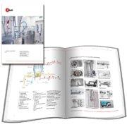 Preview image for Glatt Brochuere 'ProCell LabSystem'