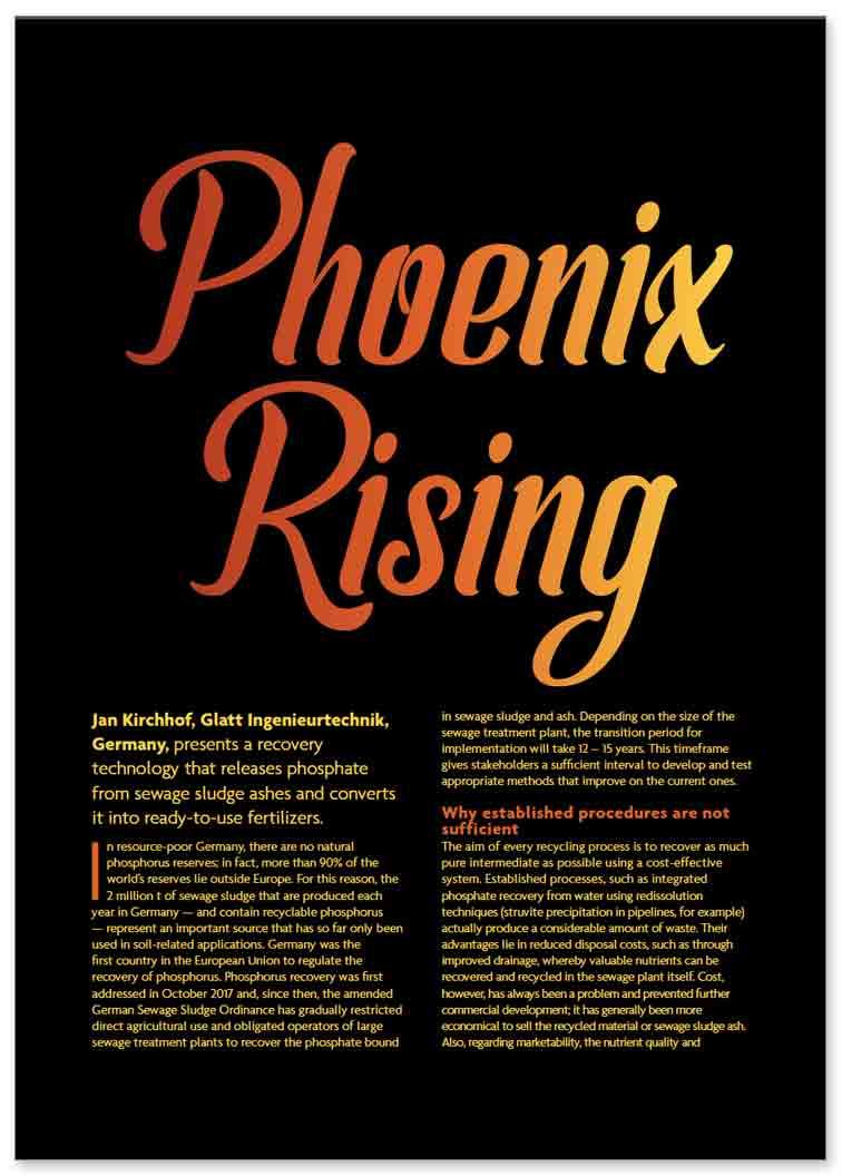 Glatt_FA_063_Phoenix-rising_Phosphate-from-sewage-sludge-ashes-to-ready-to-use-fertilizers_en_WorldFertilizer_2019-03