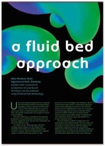 Glatt_FA_047_Urea-based-fertilizers-by-fluidised-bed-technology_WorldFertilizer_en_2018_01-02