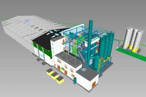 PHOS4green_Glatt-Seraplant-Phosphate-Fertilizer-Production-Engineering