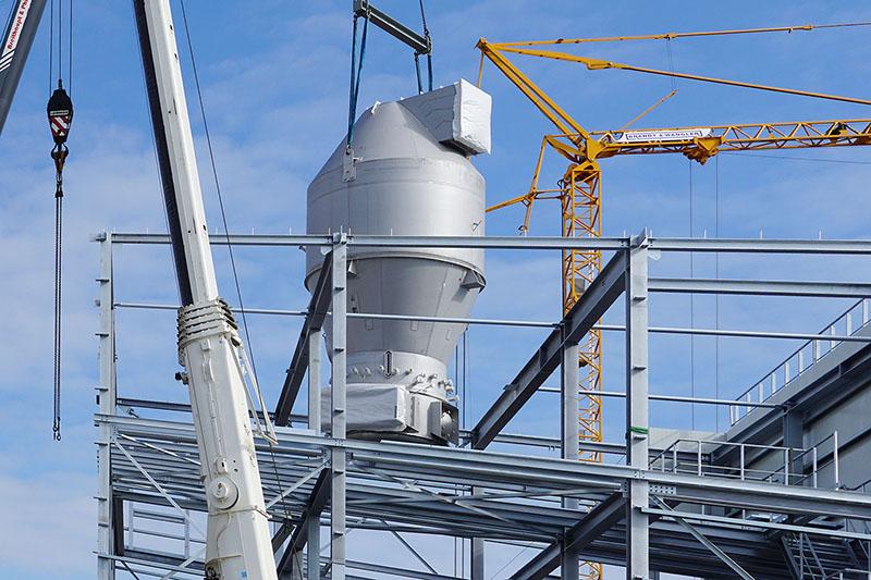 PHOS4green_Glatt-Seraplant-Phosphate-Fertilizer-Production-Implementation_2020-03
