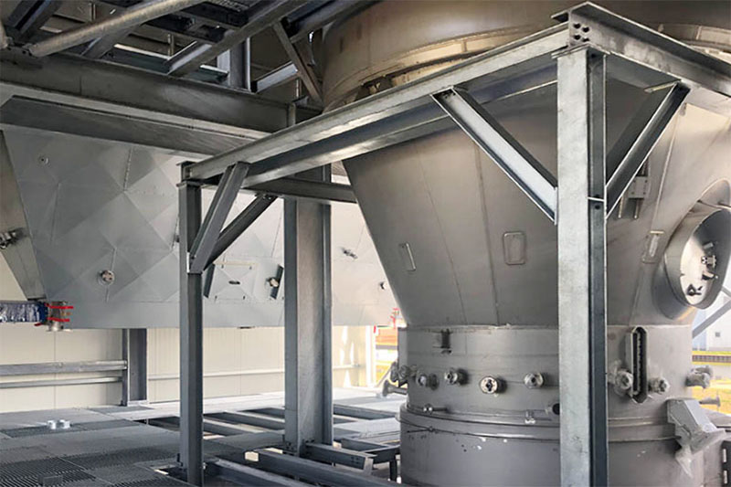 PHOS4green_Glatt-Seraplant-Phosphate-Fertilizer-Production-Implementation_2020-04