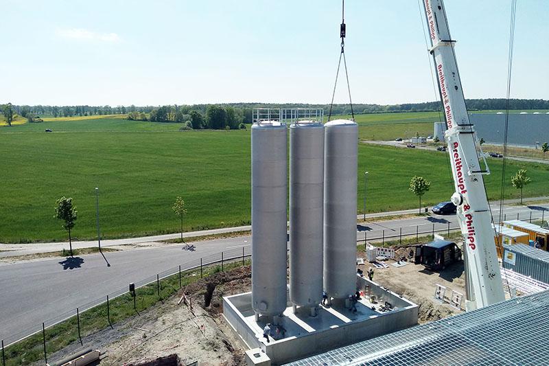 PHOS4green_Glatt-Seraplant-Phosphate-Fertilizer-Production-Implementation_2020-05