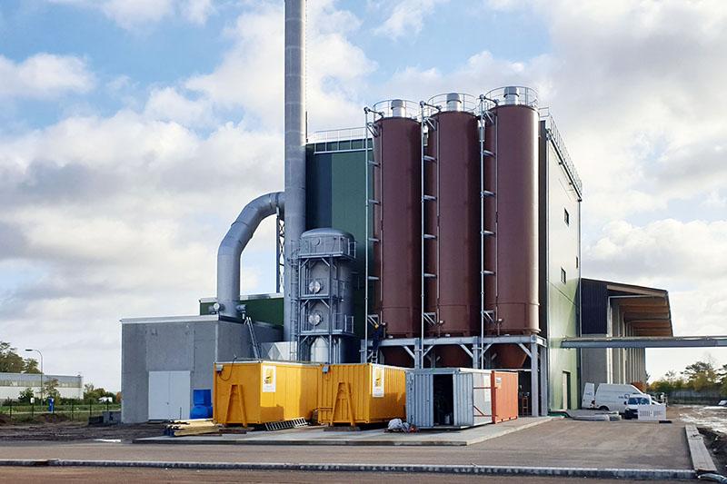 PHOS4green_Glatt-Seraplant-Phosphate-Fertilizer-Production-Implementation_2020-10