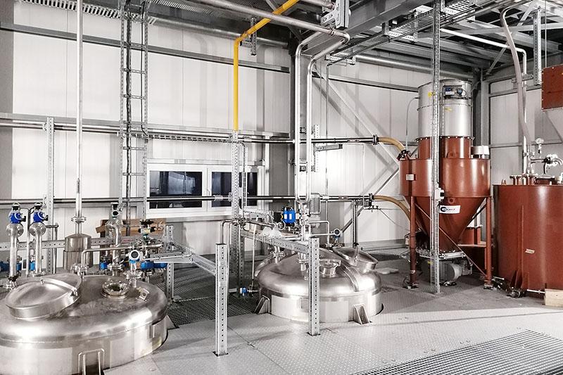 PHOS4green_Glatt-Seraplant-Phosphate-Fertilizer-Production-Implementation_2020-11
