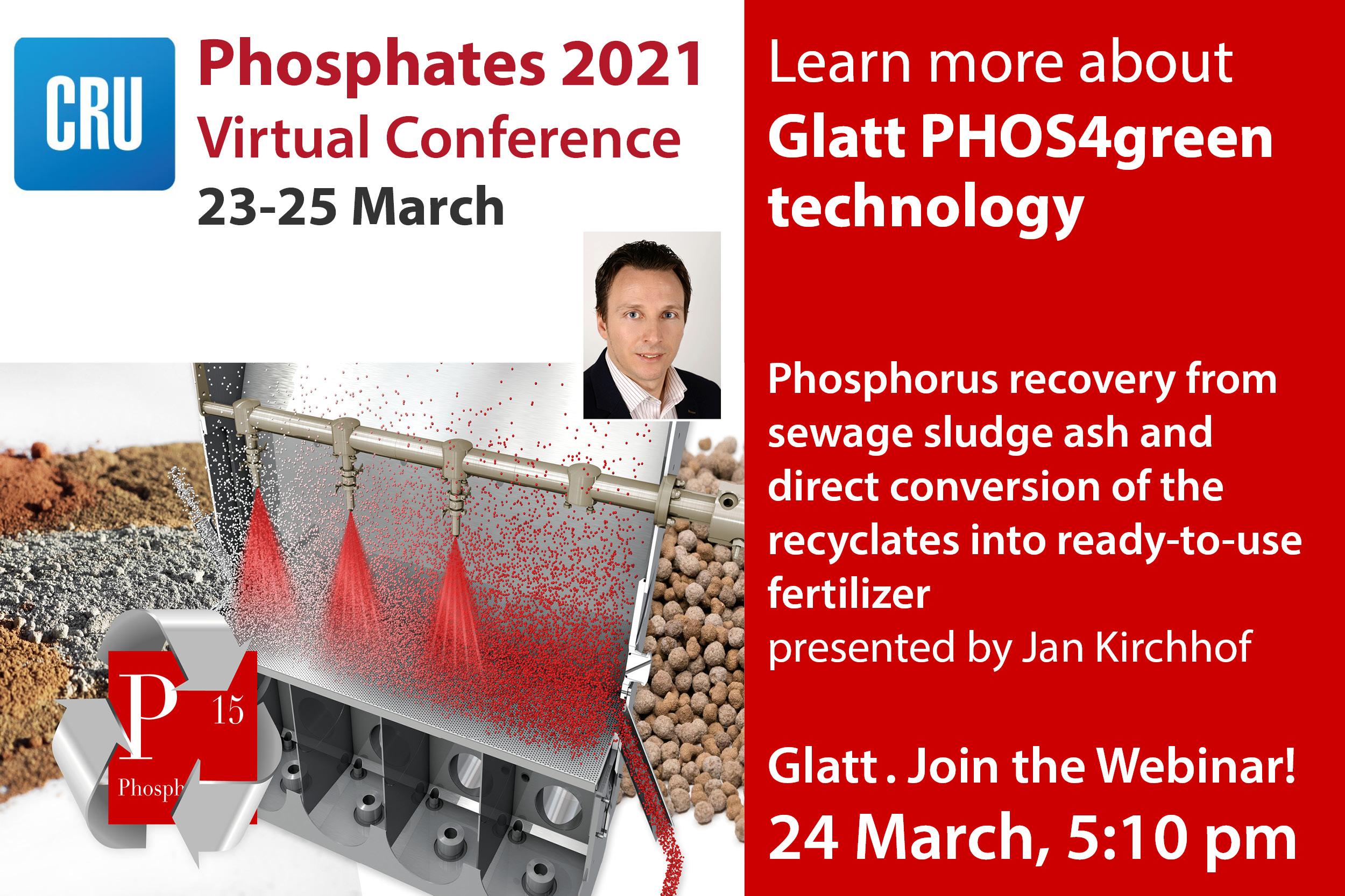 Glatt@Phosphates_2021