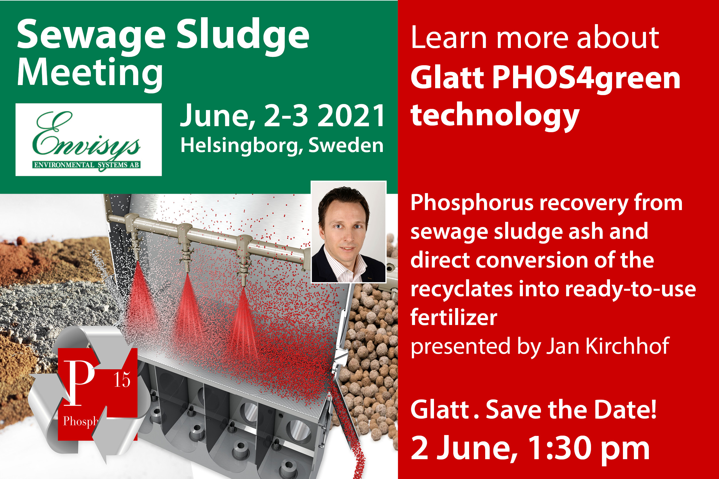 Glatt@Sewage-Sludge-Meeting-Sweden_2021